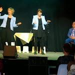 vrijwilliger de musical van ziezus.JPG