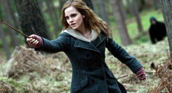 Quiz – Duvidamos que você consiga completas estas frases de Hermione em Harry Potter!