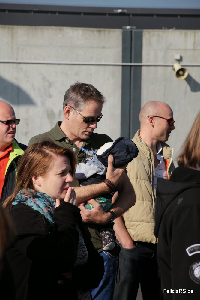 7. Dresdentreffen Skoda Community - IMG_2608.JPG