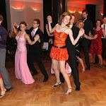 Tančíme Mazurku