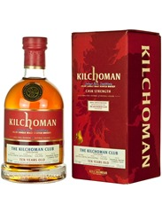 kilchoman-10-year-old-club-5th-edition