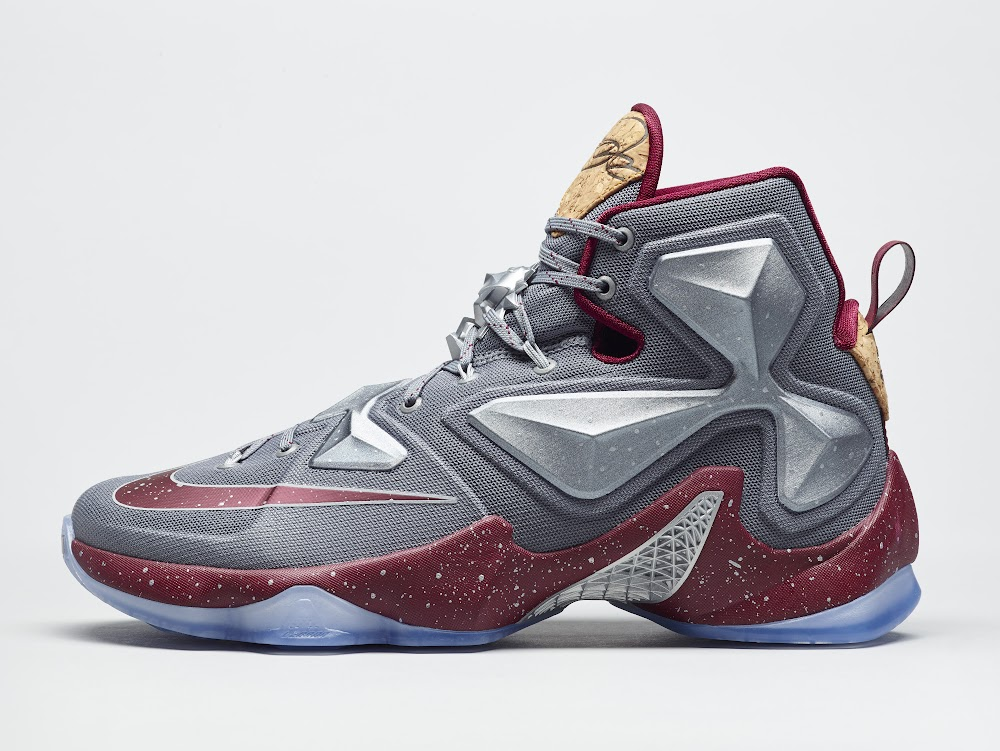 lebron shoes 16 nike kobe brand