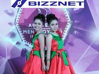 Duo Gemes Diva Dangdut Yang Baru Hit Saat Ini