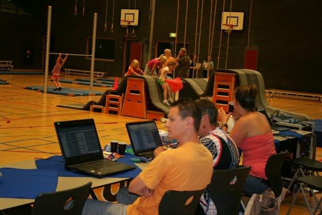 Clubwedstrijden 2014 - IMG_8066.JPG
