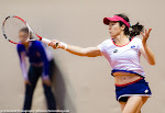 Alberta Brianti - Porsche Tennis Grand Prix -DSC_2833.jpg