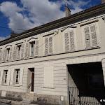 Hôtellerie des Trois Rois