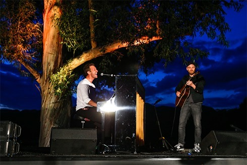 Communities-in-Schools-Los-Angeles-Benefit-Coldplay