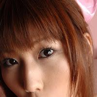 [DGC] 2007.11 - No.505 - Ai Sayama (佐山愛) 022.jpg
