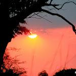Zambia Centraal