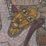 Rashida Willard's profile photo