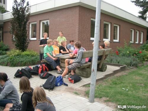 Ferienspaßaktion 2009 - CIMG5074-kl.JPG