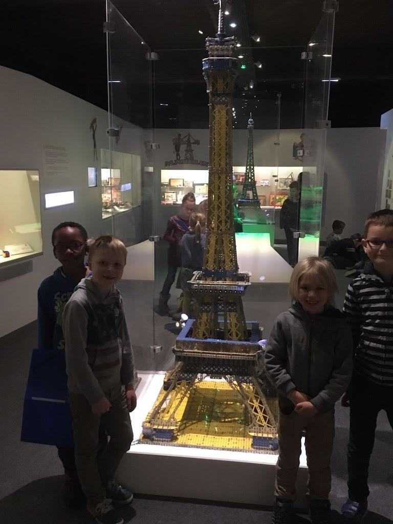 De Knetters gaan naar het speelgoedmuseum - IMG_5799.JPG