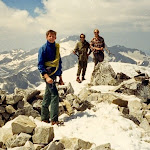 1988.07 Pyrenees Mark Sainsbury Paul Causton Bob Stenhouse.jpg