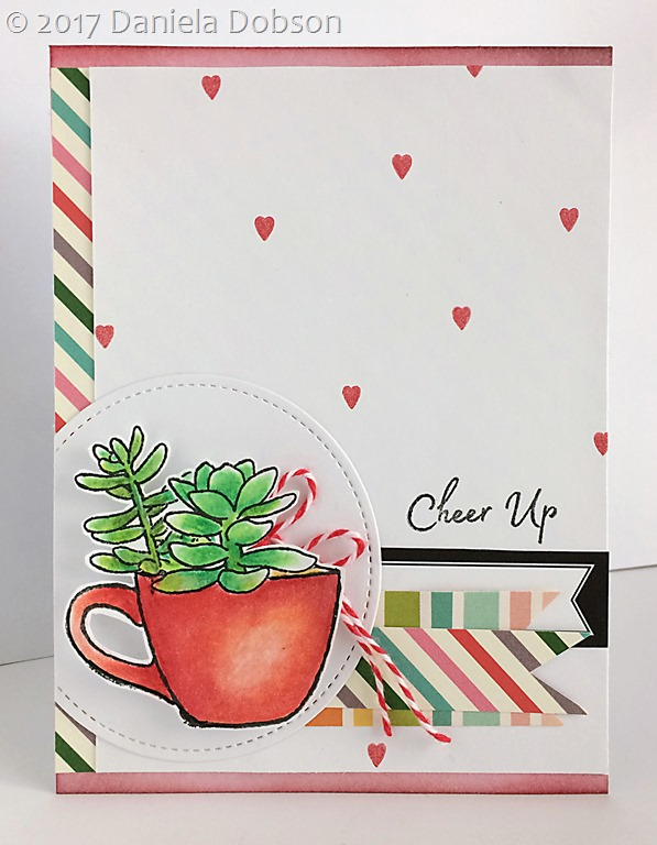 [Cheer-Up-by-Daniela-Dobson3]