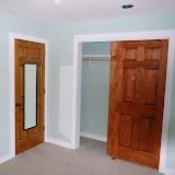 Carpentry/Drywall/Paint/Wauwatosa - P1010503.JPG
