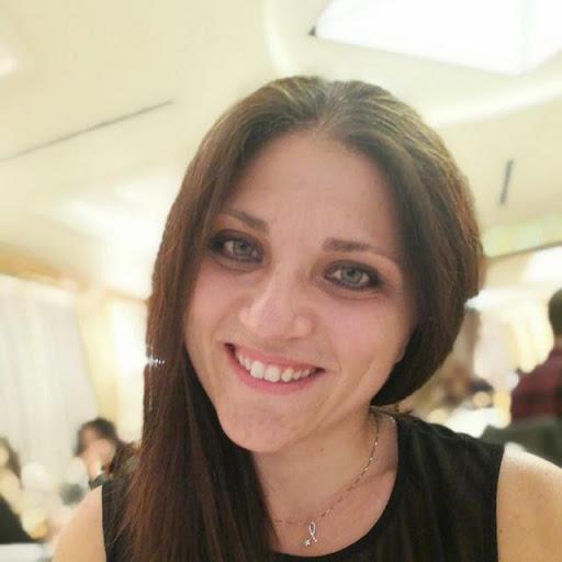 Maria Carino