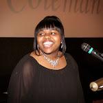 PAE Jainesia Coleman (2).JPG