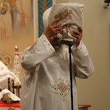 Pentecost - 2010 - IMG_1428.JPG