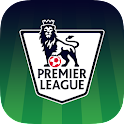 Fantasy Premier League 2015/16 icon