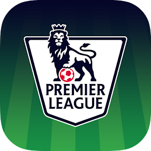 Fantasy Premier League 2015/16 app for android