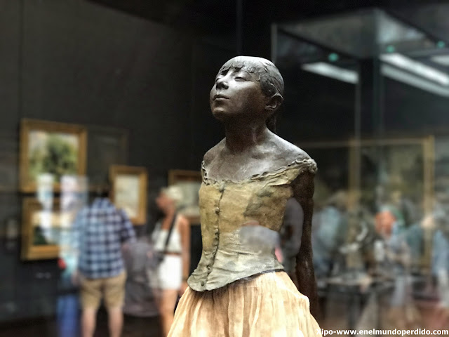 bailarina-degas-museo-d'orsay-paris.JPG