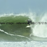 _DSC7872.thumb.jpg