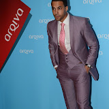 WWW.ENTSIMAGES.COM -  Marvin Humes  at   Arqiva Commercial Radio Awards at The Westminster Bridge Park Plaza Hotel London July 3rd 2013                                                  Photo Mobis Photos/OIC 0203 174 1069