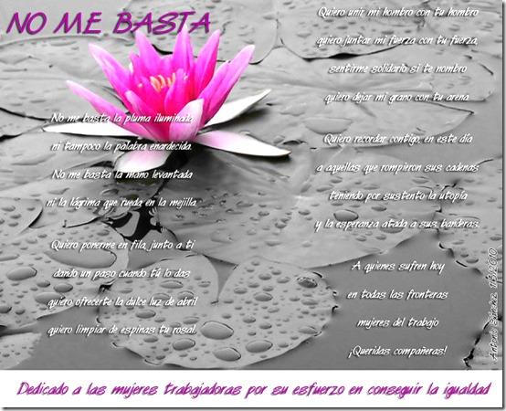 poema dia de la mujer (4)