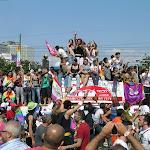Napoli-Gay-Pride-2010-10.JPG