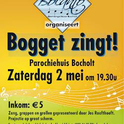 2015 Bogget zingt!