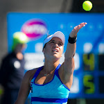 Heather Watson - Hobart International 2015 -DSC_1648.jpg