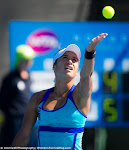 Heather Watson - Hobart International 2015 -DSC_1648.jpg