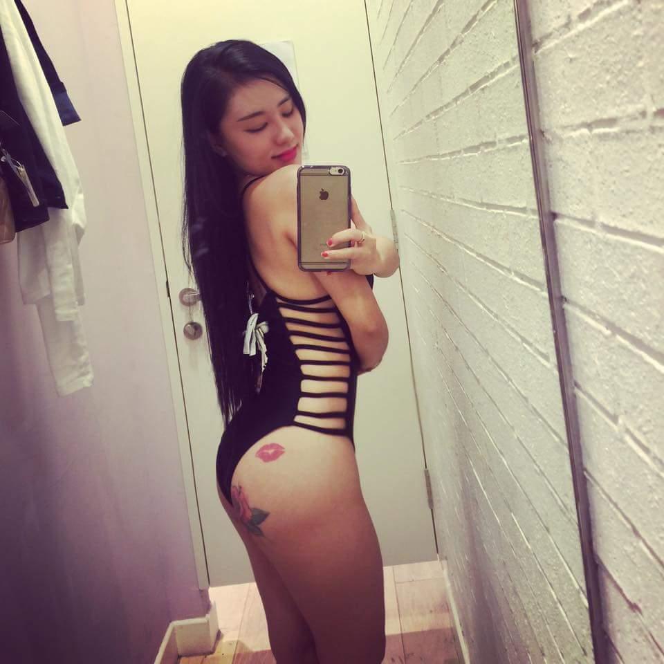 hot girl dj my be bong 27