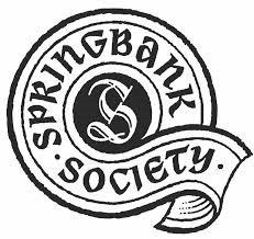 SpringbankSociety