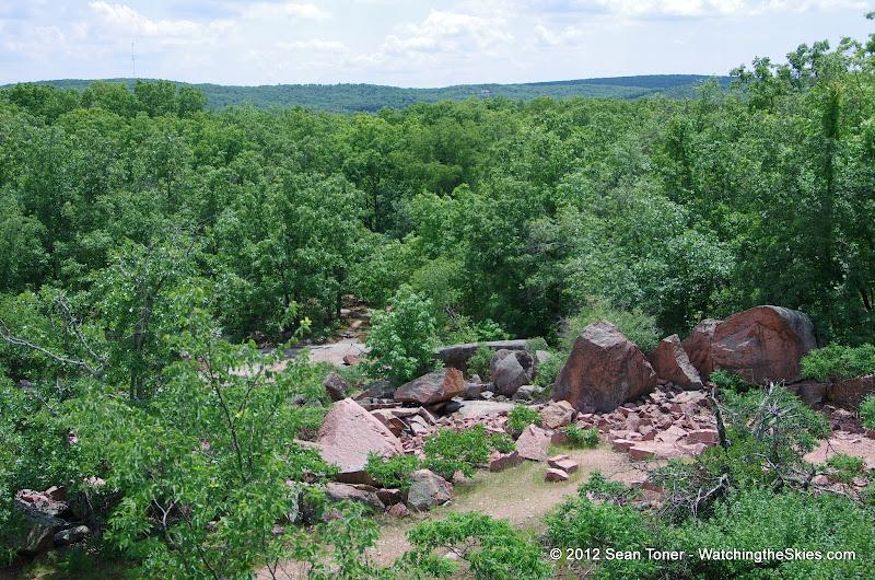 05-14-12 Missouri Caves Mines & Scenery - IMGP2475.JPG