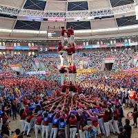 XXV Concurs de Tarragona  4-10-14 - IMG_5560.jpg