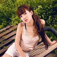 LiGui 2014.12.11 网络丽人 Model 司琪 [57P] 000_4649.jpg