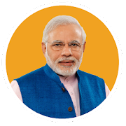 App Narendra Modi APK for Windows Phone