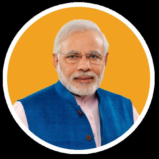 भारतलाई जीताउन 'मिति'को नीति