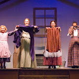 Little Women 2008 - Little%2BWomen%2BSaturday%2BShow%2B020.jpg