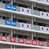 韓国側が選手村の横断幕撤去に激怒…国際オリンピック委員会が撤去を要請したioc