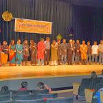 A2MM Sankrant 25Jan 2014 (508).JPG