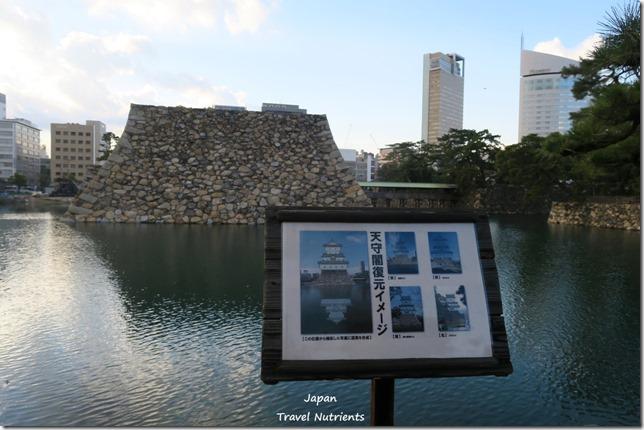 高松 玉藻公園高松城 (46)