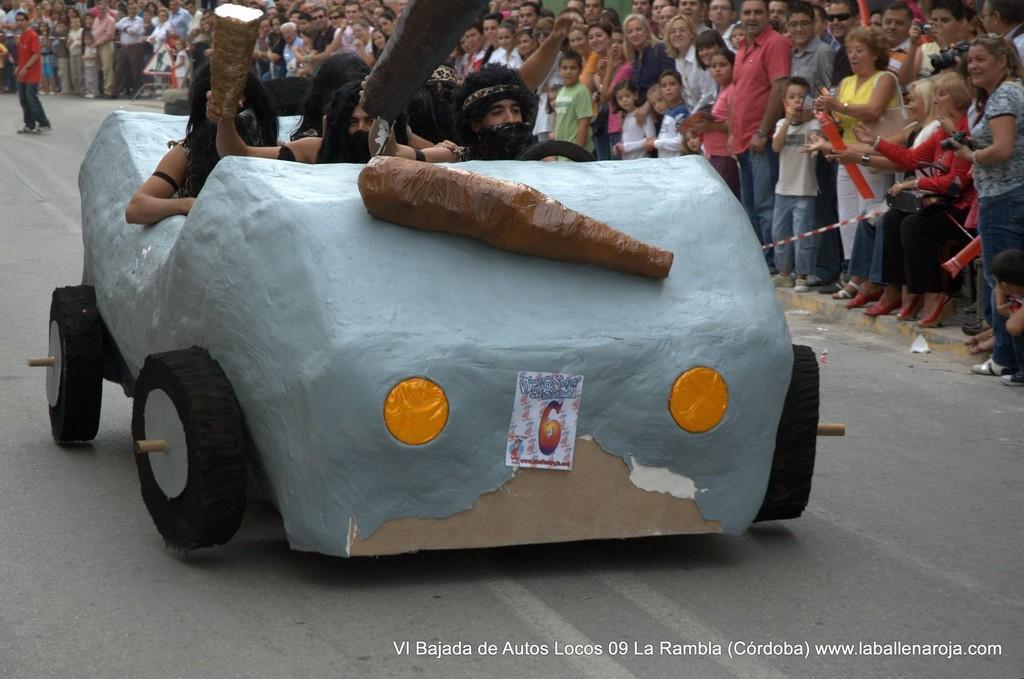 VI Bajada de Autos Locos (2009) - AL09_0034.jpg