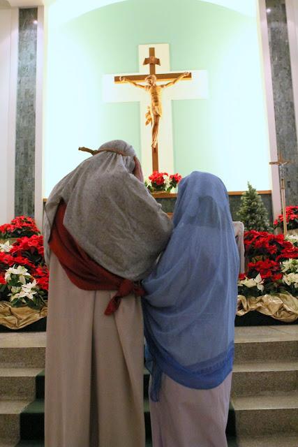 Christmas Eve Prep Mass 2015 - IMG_7213.JPG