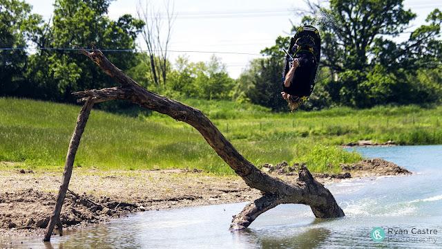 Aacadia tree jump for Polaroid Action Cams shot by Ryan Castre. - frankie.nuclear2.rcp.jpg
