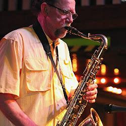May 10 Jazz Gumbo
