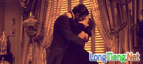 8 câu chuyện tình lãng mạn trên màn ảnh vẹn nguyên theo năm tháng - Ảnh 1.