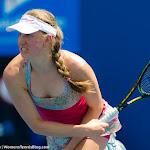 Mona Barthel - 2016 Australian Open -DSC_5512-2.jpg