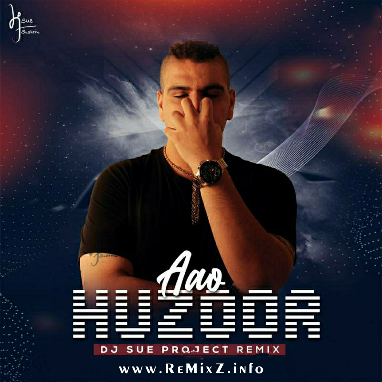 Aao-Huzoor-Remix-DJ-SUE-Project.jpg